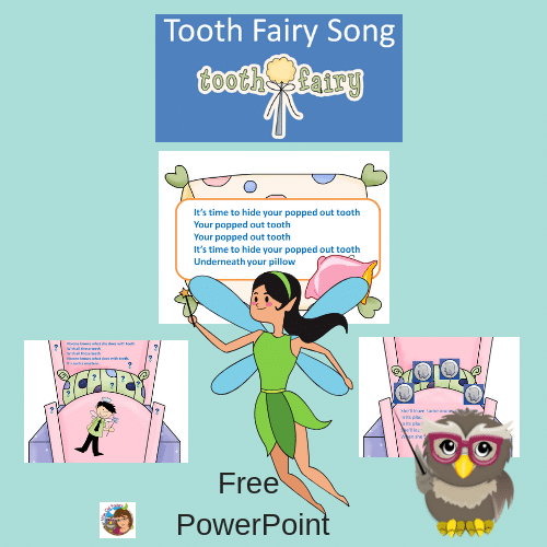 tooth-fairy-info-collage-photo-for-PPtx-sm