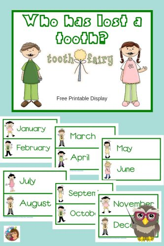 who-has-lost-a-tooth-display-free-printable