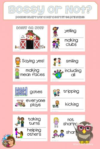 bossy-words-not-bossy-words-card-sort