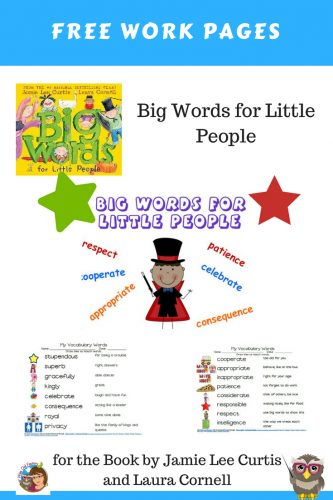 big-words-for-little-people-free-worksheets-with-answer-key-printable-PDF