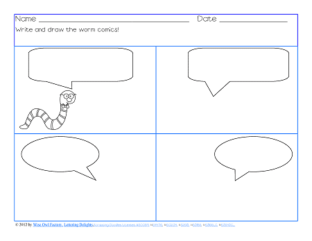 free-speech-bubbles-quotation-marks-worm-work-pages_Page_7