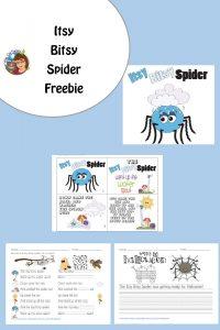 itsy-bitsy-spider-free-printable