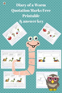 quotation-marks-writing-practice-with-diary-of-a-worm-freebie