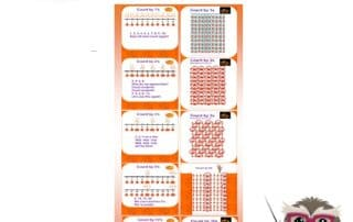 skip-counting-pumpkin-theme-by-2-3-5-10-freebie-PowerPoint