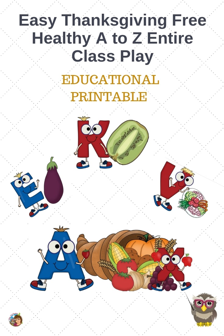 Thanksgiving-free-healthy-a-to-z-entire-class-play-K-2