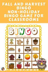 fall-harvest-bingo-game-for-Pre-K-2