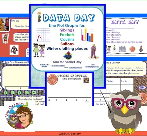 pocket-day-and-data-day-free-SMART-Board-notebook-file-for-first-grade