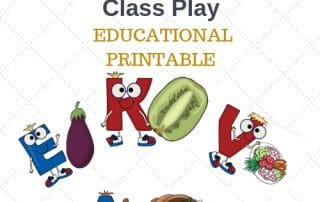 thanksgiving-play-for-entire-class-K-2-easy-alphbet-family-free