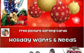 class-discussion-sorting-cards-for-holiday-wants-and-needs-freebie