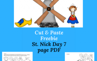 cut-and-paste-and-work-page-freebie-St-Nick