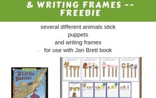 free-printable-3-little-pigs-variation-stick-puppets-and-writing-frames