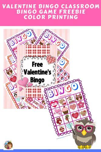 Valentines-day-bingo-games-free-PDF-color-printing