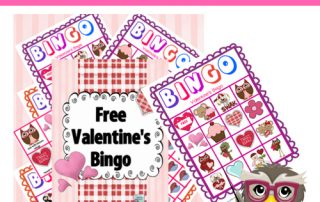 Valentines-day-bingo-games-freebie-color-printing