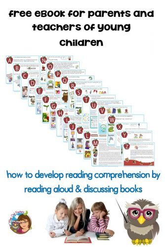 abcs-of-developing--reading-comprehension-with-read-alouds