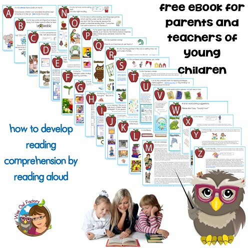 abcs-of-reading-comprehension-free-ebook