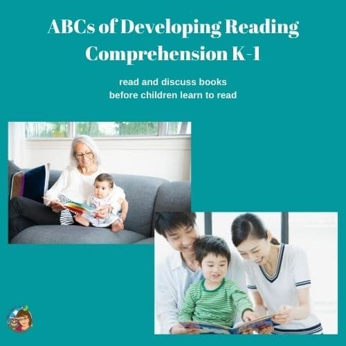 how-to-develop-reading-comprehension-skills-ebook-free-pdf