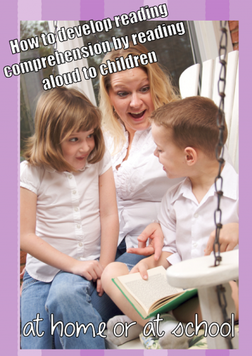 Develop Reading Comprehension Skills eBook Free PDF