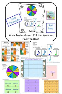 music-beat-game-for-4-4-time-learn-the-notes-freebie