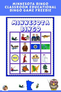 Minnesota-history-famous-people-and-facts-educational-classroom-bingo-game-free-printable