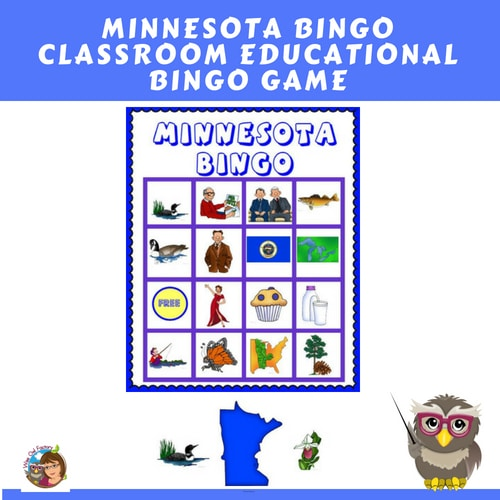 Minnesota-history-famous-people-and-facts-educational-classroom-free-printable