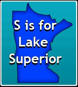 Free Minnesota Educational Bingo Game