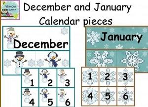 free-Dec-Jan-calendar-snow