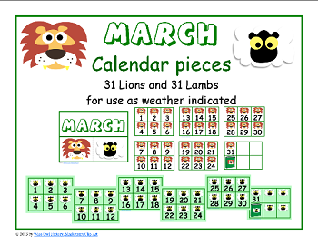 free-calendar-numbers-March-sm