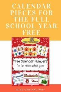 free-full-year-calendar-pieces-school