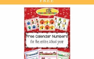 free-full-year-calendar-pieces-school-PDF-printable
