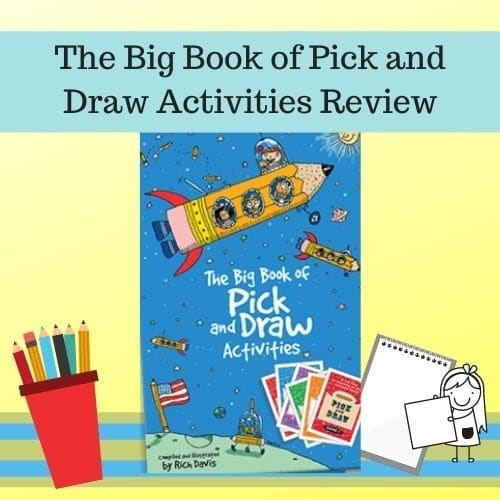 the-big-book-of-pick-and-draw-activities-review