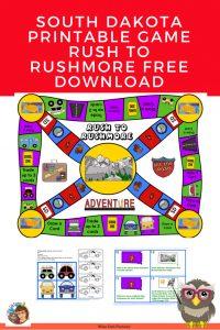 south-dakota-class-game-rush-to-rushmore-free-printable