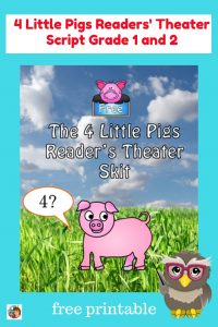 4-little-pigs-readers-theater-script-free