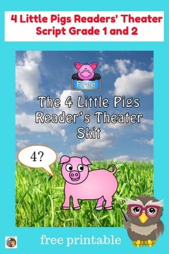4-little-pigs-readers-theater-script-free