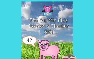4-little-pigs-readers-theater-script-freebie