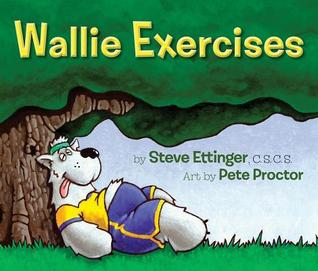 Exercise Illustrated Word Cards and Work Pages Free PDF