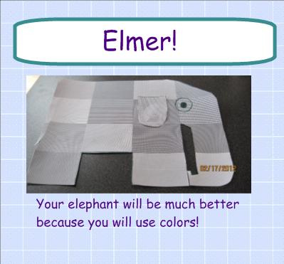 elmerelephantartproject_9