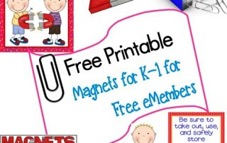 magnets-for-k-1-teaching-posters-activities-safety-free-download