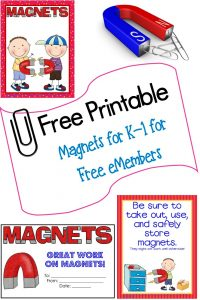 magnets-for-k-1-teaching-posters-activities-safety-freebie