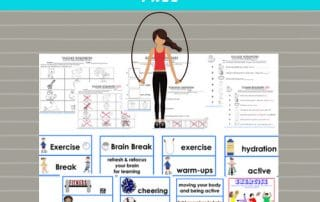 vocabulary-posters-and-work-pages-about-exercise-freebie-for-your-classroom