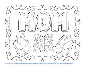 MothersDayfreebie_Page_1