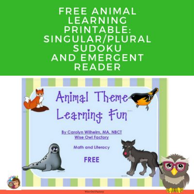 animal-learning-fun-62-page-printable-instant-download-free-printable