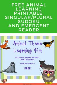 animal-learning-fun-62-page-printable-instant-download-freebie