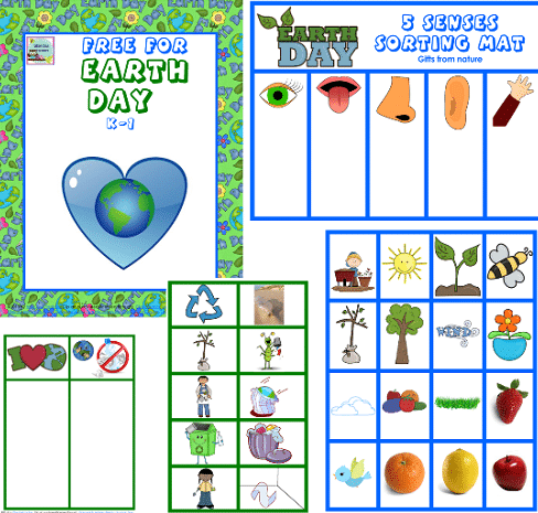 earth-day-color-cut-and-paste-and-sorting-activities-free-PDF