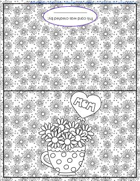 freebie-mothers-day-flower