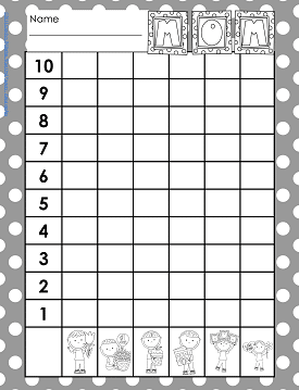 mother-count-and-graph-roll-graph_Page_07