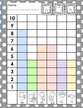 mother-count-and-graph-roll-graph_Page_09