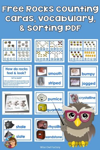 rocks-printable-pages-sorting-vocabulary-counting-cards-free