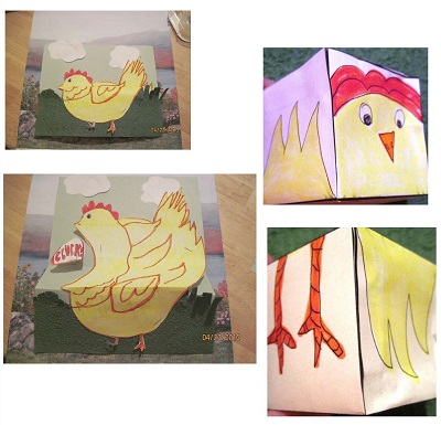 steps-in-hen-on-a-cube-craft_Page_01