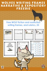 wolves-writing-frames-for-fiction-and-nonfiction-research-free