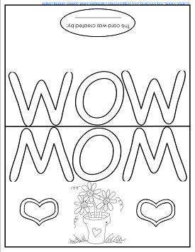 wow-mom